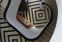 Doors | Stairs