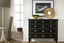 Storage Solutions / Keep your seaside home organized with: Coastal chests, campaign accents, basket storage and more!
