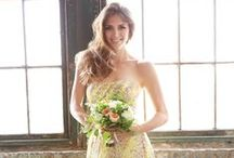 Rustic Weddings / Wedding ideas for your Rustic inspired wedding! Decorations, flowers, gowns, hairstyles and cakes.