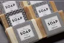 Branding | Packaging
