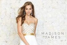 Hot Wedding Trends for 2015 / Here are just some of the Hottest Wedding Trends for 2015