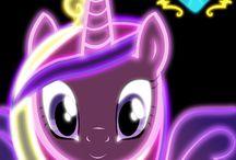 Gallop / My Little Pony