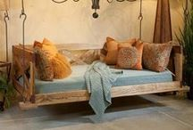 Shop Cottage & Bungalow / THE place to go for custom beach home decor