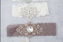 DIY~ Hair Accessories / Bows, headbands, & more / by Kathleen Ramirez