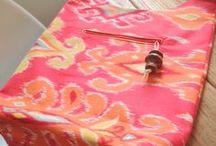 Sewing & Fashion