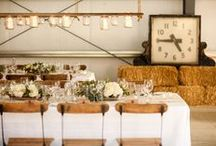style - rustic