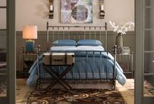 Bedroom / Bombay Company Bedroom Furniture and Decor at bombaycompany.com / by Bombay Company