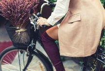 Street Style / fashion, street style, street chic, women's fashion
