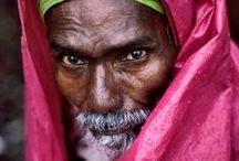 PHOTO JOURNALISM / Photo Report. Striking photos from around the world