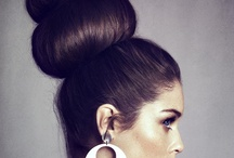Rock Your Bun