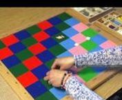 Montessori Lessons & Videos
