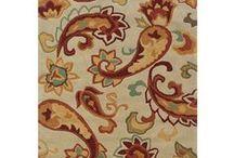 Rugs / Bombay Company Rugs at bombaycompany.com  / by Bombay Company