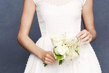 L+J Wedding Inspiration