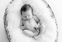 Baby Avery / by Blair Kilgore