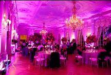 Rhode Island Weddings