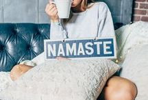 ☆ home & accessories ☆