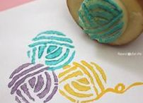Stamping Projects