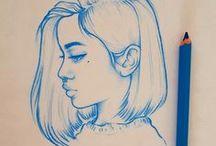 ~**~drawings~**~