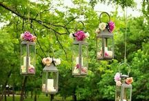 Wedding/Party / by Lou Ann Wollett
