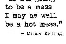 words of wisdom / by Kristi Schlake