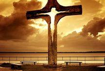The faith in me / Faith in me / by Peggy Radka Medina
