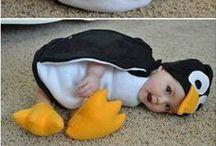 adorable! / by Katelyn Miller