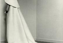 wedding dress inspirations / wedding dress inspirations