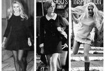 60s / 60s fashion