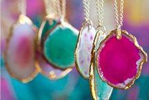 oh, jewelry...
