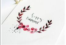 FREEBIES by PLACE OF MY TASTE / Free printables♥ / by Aniko @ PlaceOfMyTaste