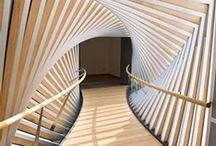 Exteriors & Architecture / by Vix Dagatan