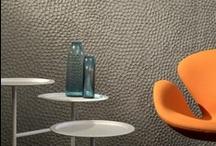 Design Details / The fineprint. / by Vix Dagatan