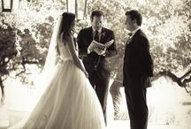 Wedding / by Sonny Franks