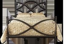 Favorite Bed Ideas