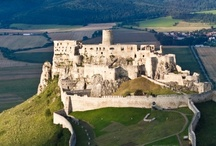 Beautiful Slovakia.
