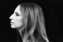 Real Women / celebrities / by Anne Stewart