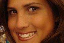 MINHA FILHA ISIS / A MELHOR CRIAÇÃO...A MAIOR BENÇÃO...