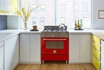Kitchen lovelies