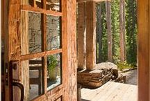 """Prim For Me! / Cabin-ish, Country, Collectibles, and """"Just Me""""  / by Mark Patti Teats"""
