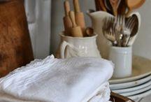 For my Kitchen / by Jennie Smith