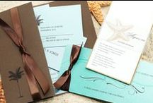eInvite Wedding Invitations / Here are some of our best selling wedding invitations.