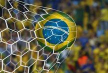 Brasil / Meu país