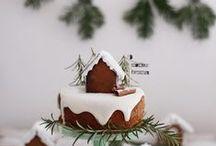 holidays / by Malinda Kay Nichols