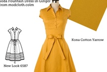 Crafts: textile