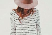 Styleee / by Amanda Brooks