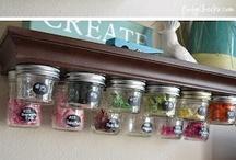 DIY/Crafts / Crafts / by Stephanie L