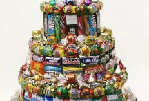 kids birthday party ideas / by Melissa Stiles