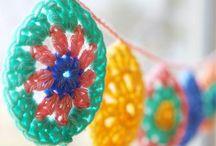 Holidays - Spring/Summer / Easter, Victoria Day, Canada Day, etc.  / by Jennifer Cabralda