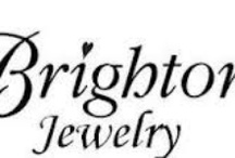 Brighton Jewelry / by DeAnn Madden