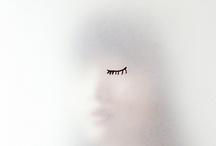 O / by Kamann Tsui